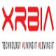 XRBIA Developers - Logo