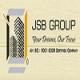 JSB Group - Logo