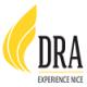 DRA Homes - Logo