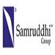 Samruddhi Group - Logo