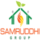 Samruddhi Group Pune - Logo