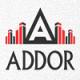 Addor Group - Logo