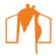 Manbhum construction Co. Pvt. Ltd. - Logo