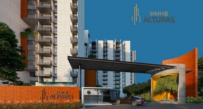 Property in India   Real Estate India   Buy/Sale/Rent Properties