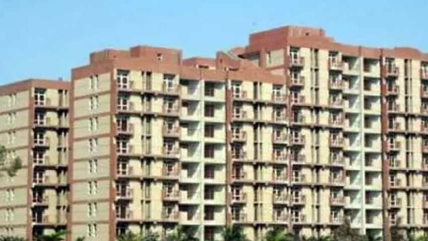 Draw Date for DDA Housing Scheme 2019 has extended till 10th
