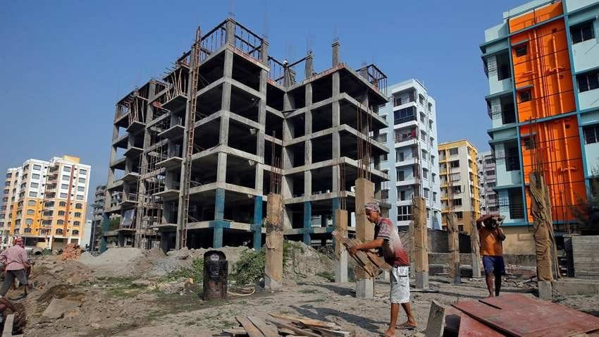 new  upcoming  u0026 under construction residential projects for sale in pune